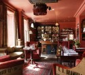 The Zetter Townhouse (pic by Andreas von Einsiedel)