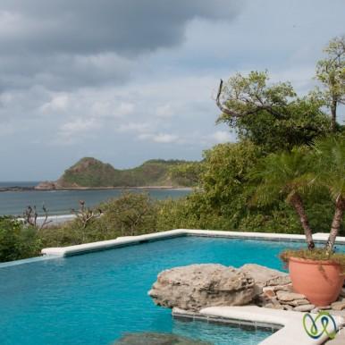 Nicaraguas Morgans Rock, pic by uncorneredmarket.com