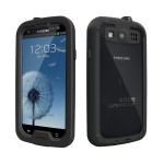 Lifeproof NUUD S3 case