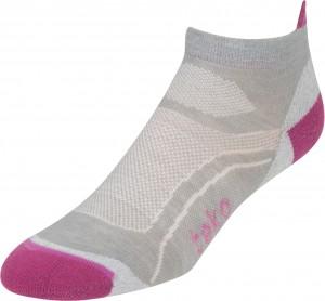 Teko Evapor8 socks