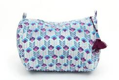 Oxfam Monsoon wash bag