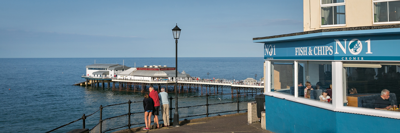 New Norfolk films inspire a coastal jaunt