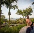 Zen resort, Bali