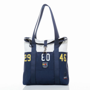 BAGS_QS004_NAVY_WHITE (1)