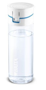 BRITA Fill&Go Blue LR[1]