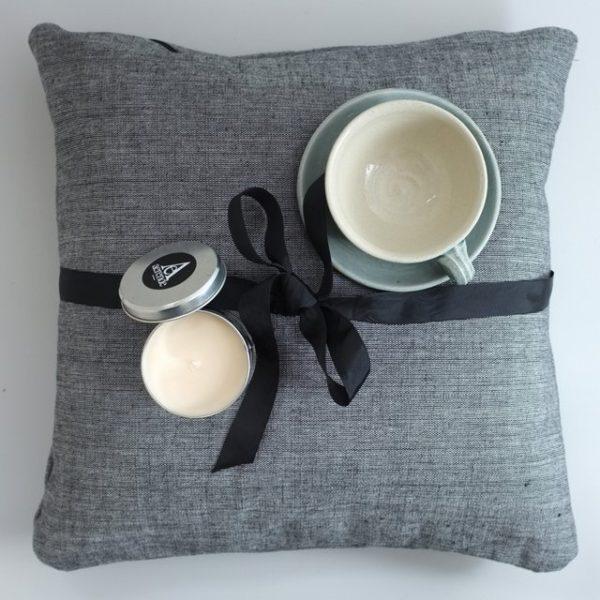 aerende_hygge-christmas-gift-set