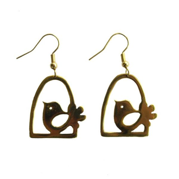 brass-bird-earrings-15-danaqa-com