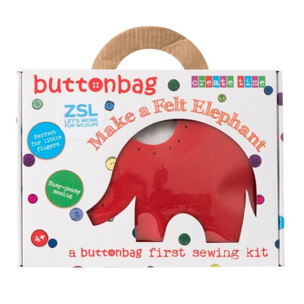 craft-kit-elephant-zsl-12-4-years-c