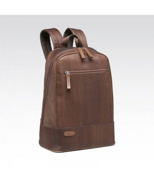 fabrianos-wood-packer-rucksack-238-50-fabrianoboutique-co-uk