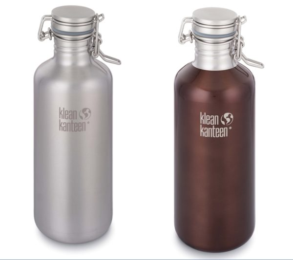 klean-kanteen-together
