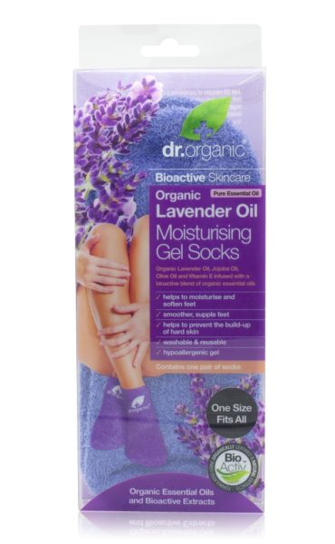 lavender-socks-single-pack