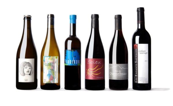 raw-wine-box-selection