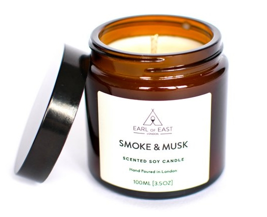 smoke-musk-travel-candle-16-museumoflondonshop-co-uk-white-cutout