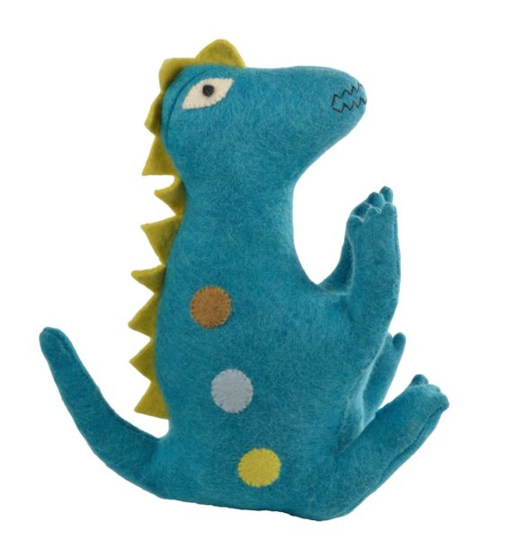 toy-dinosaur-30-zaliwanaaccessories-co-uk_lowres
