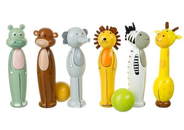wooden-skittles-safari-18-sml-or-30-lrg