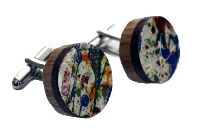 upcycled-painted-canvas-cufflinks-22-50-yourssustainably-com-lowres_crop