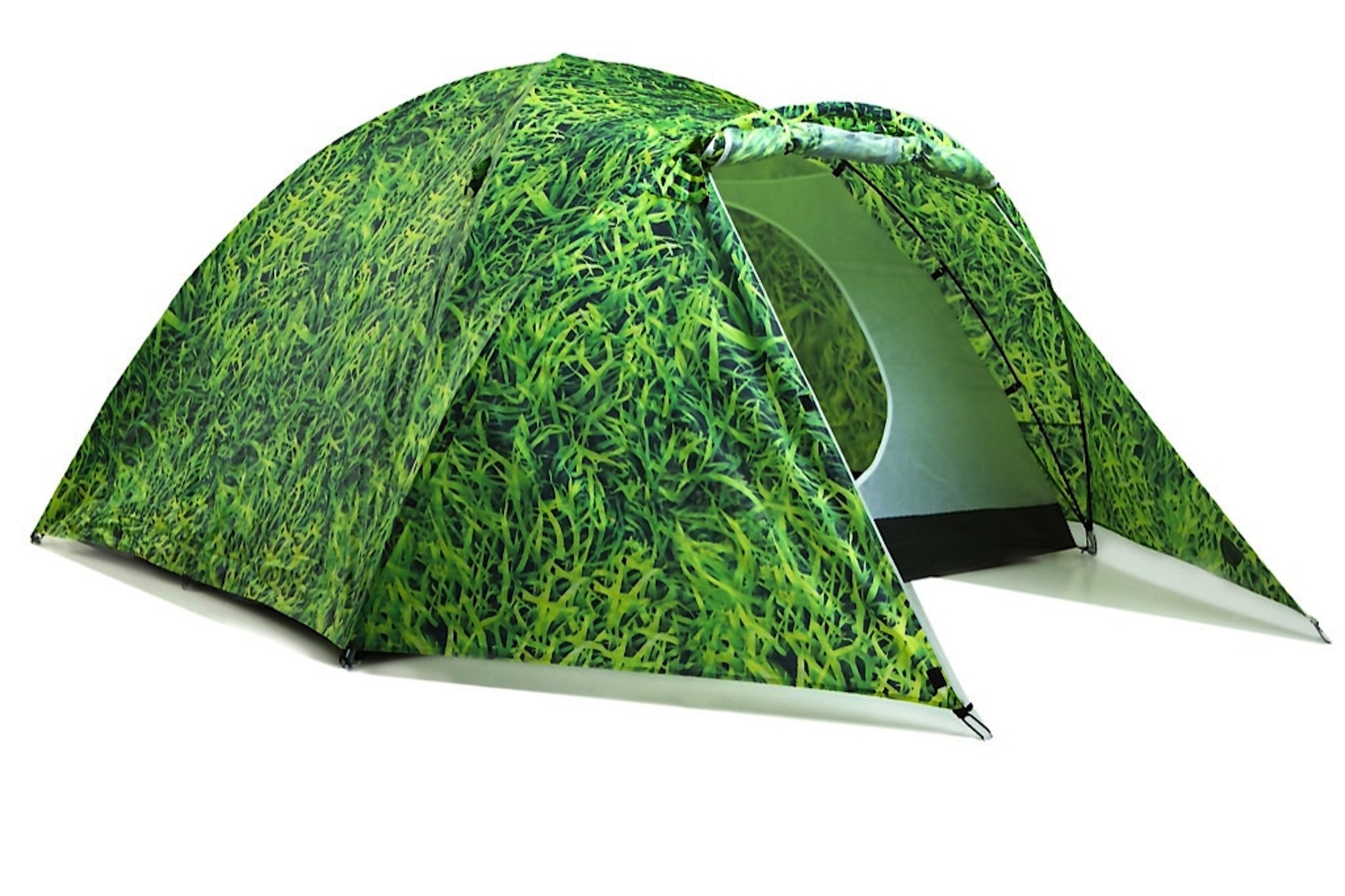 5 of the coolest camping accessories