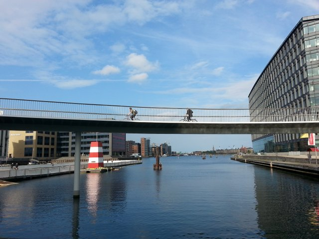Copenhagen Special: A guide to Europe's greenest city